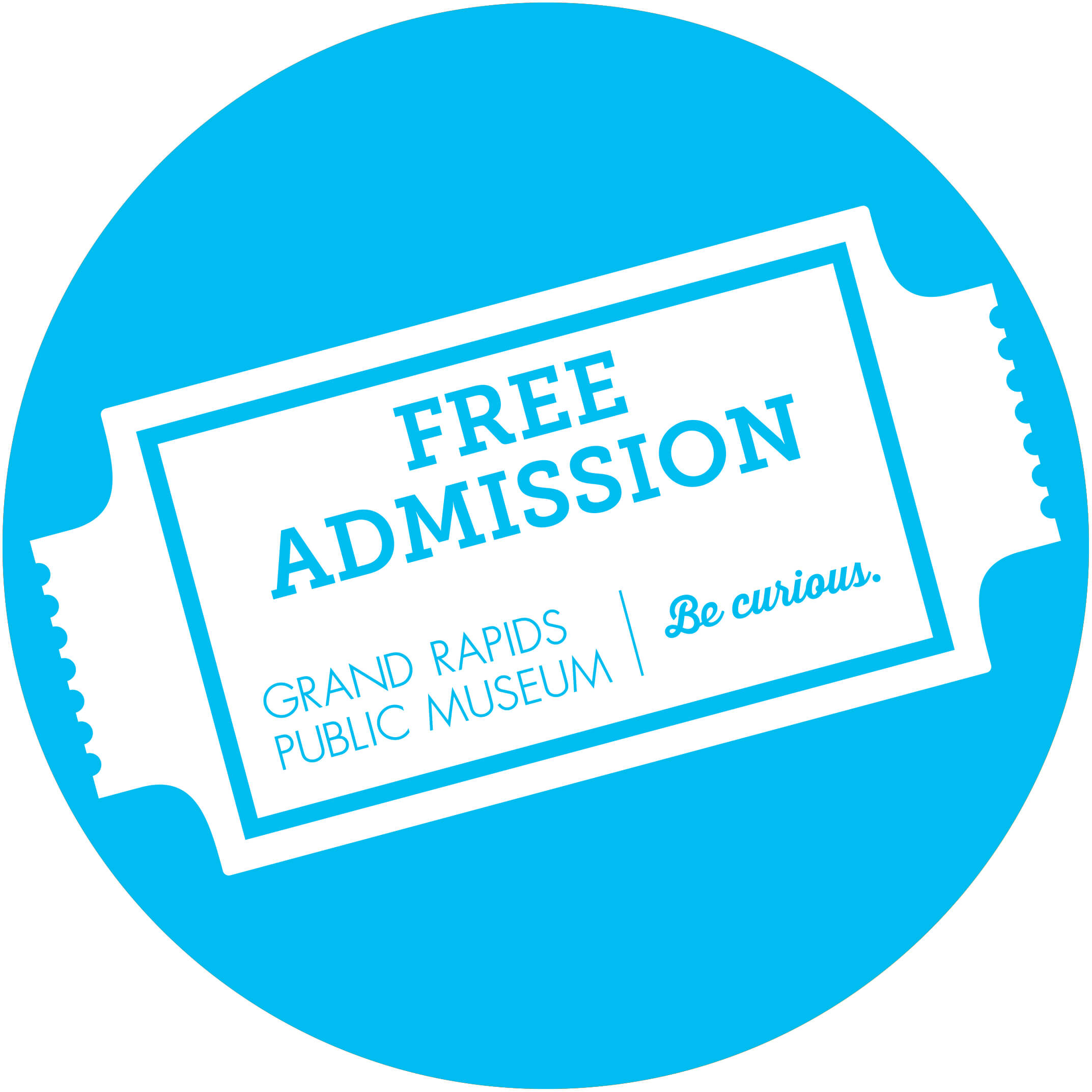 Be a Part of the Grand Rapids Public Museum – Grand Rapids Public Museum