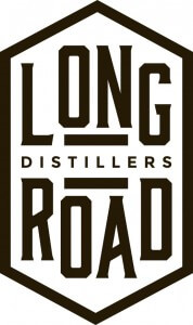 Long Road Distillers_Logo