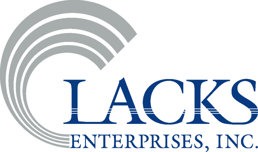 Lacks Enterprises Inc logo