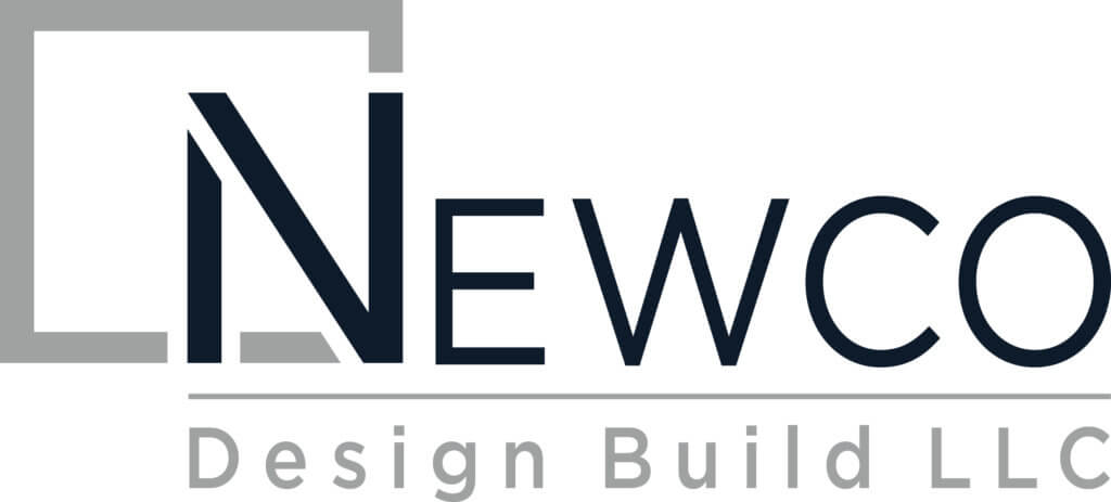 Newco Design Build LLC logo