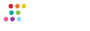 Association of Midwest Museums logo
