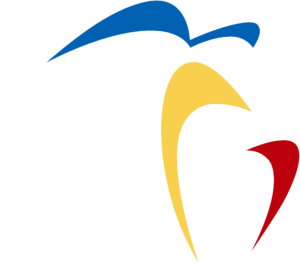 Michigan Council of Arts and Cultural Affairs logo